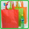 Cheap price custom best selling pp nonwoven shopping bag