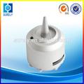 china zl102 de aluminio de piezas de automóviles
