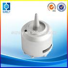 China ZL102 Aluminum auto parts