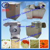 Hot sale Chinese electric carrot cutting machine