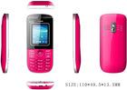 1.8 inch MTK Dual SIM alibaba bulk buy in china feature phone