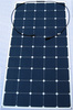150W Solar panel flexible,150W semi flexible solar panel price China by Factory directly