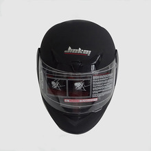 Low price pp material safety helmet for sale