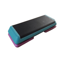 High quality plastic exercise pedal Manufacturer