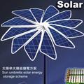 12v 200ah de ciclo profundo de la batería solar