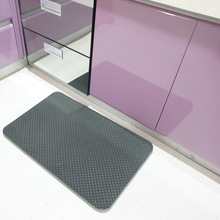 China manufacturer non-slip bath room carpets and rugs