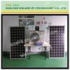 3 2014 hot sale whole world Hybrid solar powered air conditioner price, 3500W/12000BTU
