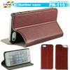 Hot selling Direct-factory price premium quality prestigio mobile phone case for sumsung/iphone/ipad