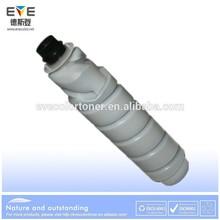 Compatible ricoh, compatible ricoh aficio 1060 1070 1075 MP5500 6000 for copier toner cartridge AF6110D 6210D