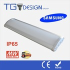 Samsung G2 chips high bright industry high bay 60w fit for 4-8 meters