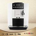 新しい開発モデル自動コーヒーメーカー/エスプレッソコーヒーマシーン