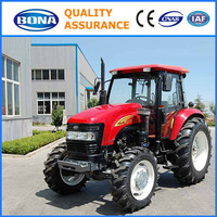 90HP 4WD massey ferguson tractors prices in Pakistan
