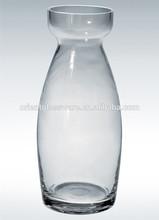 giant wine glass vase wholesale wine shaped glass vases