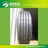 underground mining truck tyre,atv tire 16 8 7