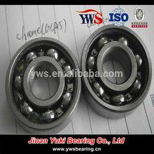 Auto Steering bearing 19.05x36.5x9 OEM ball bearing 19369