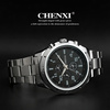 CHENXI hot model ,business watch 027BMS luxury watch