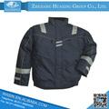 moda chaqueta de diseño sólo el diseño