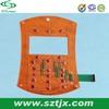 air conditioner inverter pcb board,pcd board printing