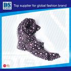 2014 Diosn new fashion customsized cashmere pashmina scarfs for travel