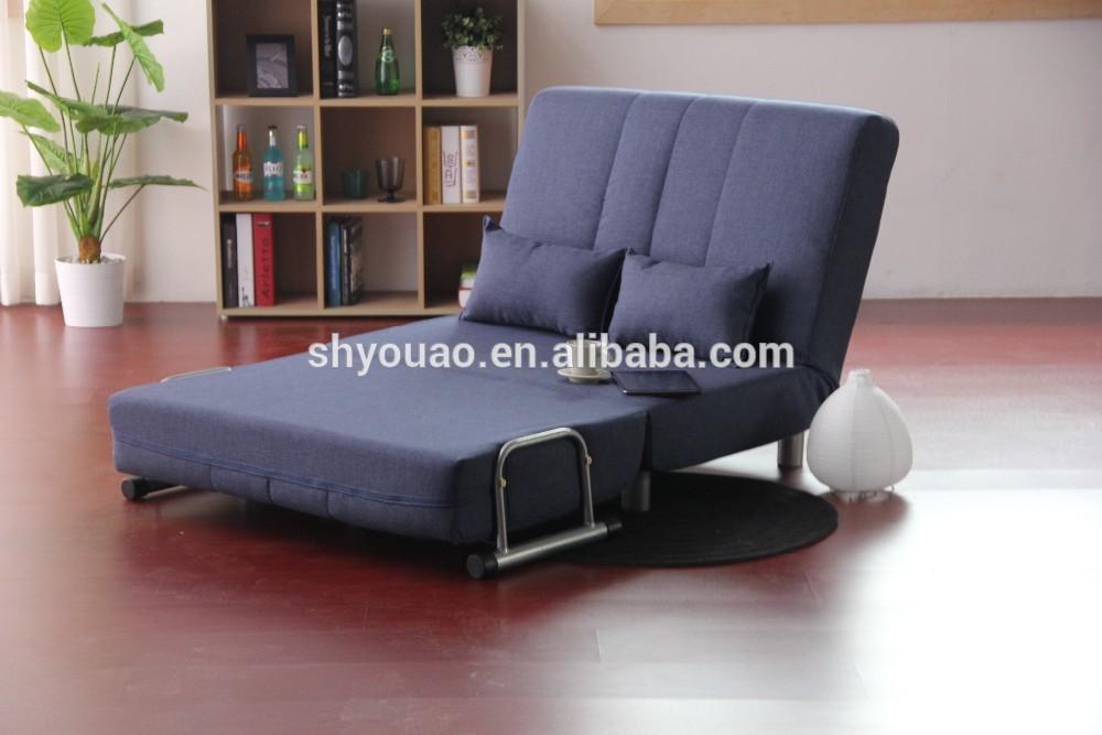 furnture lazy boy sofa bed b75 1p buy lazy boy sofa bed latest sofa