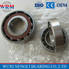 Competitive Miniature Angular Contact Ball Bearing 7001 from China Manufacturer