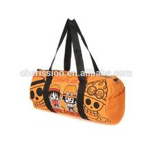 Cheap hot fashionable duffle bag