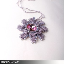 Classic romantic indian accessories wholesale
