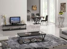 FE-234# arabic living room furniture