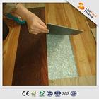 top name vinyl flooring brands and luxury vinyl floor tiles & planks