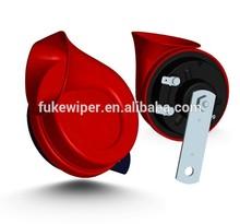 New Product 2014 Digital Car Horn Multi Sound Car Horn