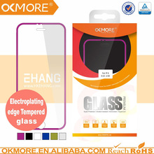 Used mobile phone for iphone 6 best tool for screen protector best