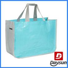 Fashionable Market Bag shopping bags market bags
