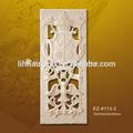 Clássico royalty rainha tiara para decoração de paredes/pu placa da parede