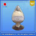 de sodio cmc carboximetil celulosa oilfeild química