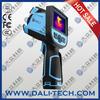 LT7 camera thermographic