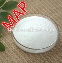 best price for monoammonium phosphate MAP fertilizer