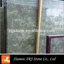 Bosy Grey,grey marble,marble slab