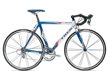 New 700C racing bike alloy road bike with aluminium frame material competitive priceSW-RD-W12