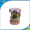 /product-gs/vinyl-material-wild-animal-for-children-animal-toys-60008660814.html