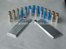 3.2v 5ah lifepo4 battery, lifepo4 3.2v 5ah battery cell,3.2v 5ah punch lifepo4 cell 10ah 3.2v