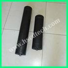 3 roll trough roller for belt conveyor china supplier