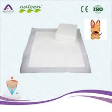 High Absorption Sanitary Dog Pee Pad