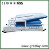 Vet Dental Folding Chair for Dental Implant