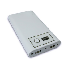 Portable battery charger power pack for kinds of mobiles,mp3,mp4,camera,pc etc
