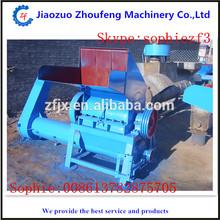 water bottle recycling /crushing machine