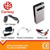 8000mah automotive battery charger