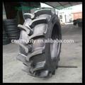 7,50-16 traktor fahren reifen