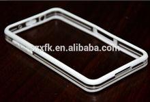 bumper cover case for blackberry z10 mobile phone