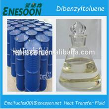 ENE DBT Dibenzyltoluene Synthetic Thermal Conductivity Furnace Oil