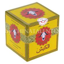 AL KABCH 3505AAA Chinese Green Tea Extra Fin Gunpowder for Morocco, Algerie